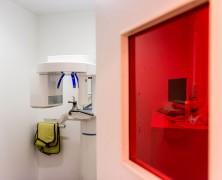 Röntgen-Zahnarztpraxis-Dr-Paul-P-Polarz
