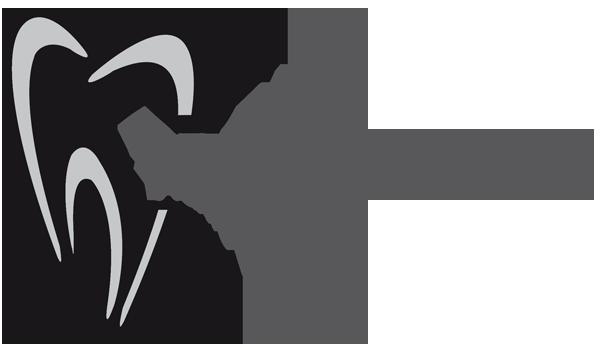 Dr. Paul Peter Polarz – Zahnarzt im Bahnhofsviertel Frankfurt am Main